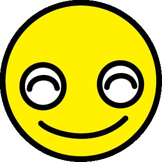 face_a011