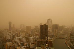 20100321-yellow-sand[1]
