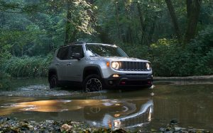 2015_jeep_renegade_phase2_capability_1_med[1]
